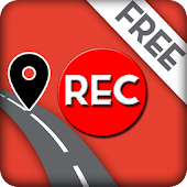 DriveCamRecorder - without ads