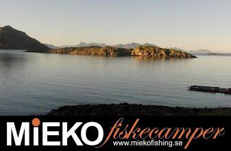 Photo: Utsikt http://norgehavsfiske.se/tromso_fiskecamp