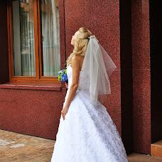 Wedding photographer Galina Ryzhenkova (GalinaPhoto). Photo of 03.12.2015
