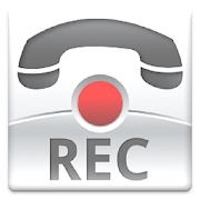 Simple Auto Call Recorder 2019