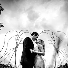 Wedding photographer Gabriel Lopez (lopez). Photo of 06.11.2017