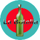 Download Botella For PC Windows and Mac