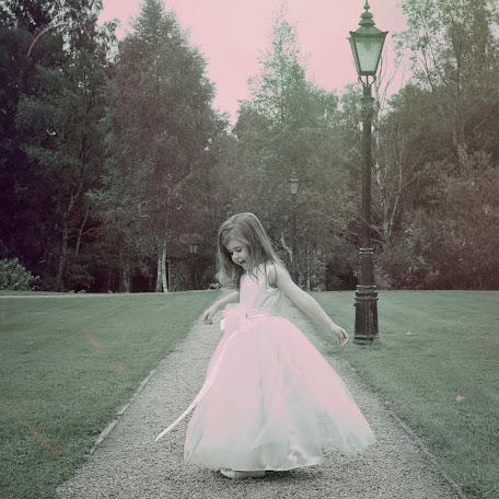 Wedding photographer Jason j Finnane (FINNimaje). Photo of 25.10.2017