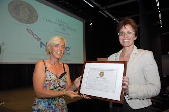 Photo: Nplate© Genomineerde Galenus Geneesmiddelenprijs 2010 © Bart Versteeg