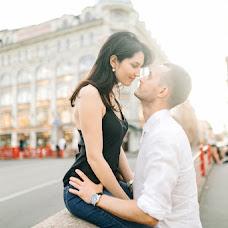 Wedding photographer Aleksandr Chernyshov (tobyche). Photo of 17.06.2018