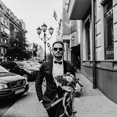 Wedding photographer Yuliya Platonova (JuliaPlatonova). Photo of 05.02.2018