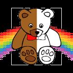 Happy Colors! Icon