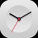 World Clock icon