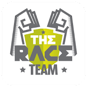 THE RACE TEAM