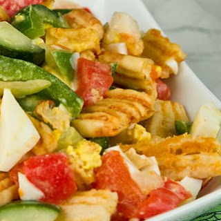 Asiago Cheese On Salad Recipes