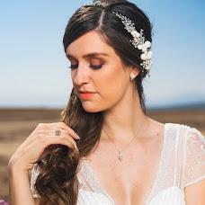 Wedding photographer Bernardo Garcia (bernardo). Photo of 28.07.2017