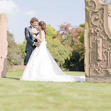 Wedding photographer Daniel V (djvphoto). Photo of 07.02.2017