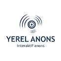 YerelAnons icon