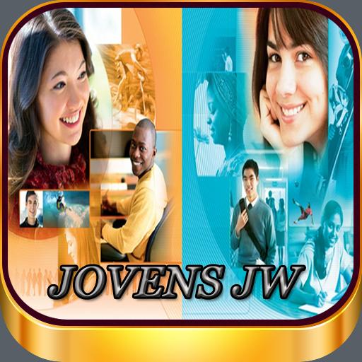 Baixar Jovens JW para Android