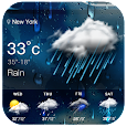 Local Radar Now with Weather Forecast apk