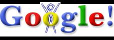 Lịch sử biểu trưng Google: Sự tiến hóa mạnh mẽ qua 20 năm 21