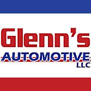 Glenn's Automotive LLC