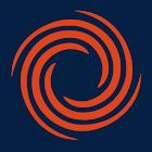 Spynergy Winnetka icon