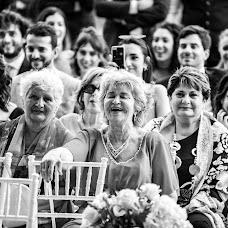 Fotografo di matrimoni Andrea Cofano (cofano). Foto del 12.08.2019