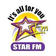Star FM Philippines