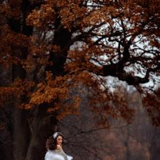 Wedding photographer Aleksandr Rogulin (alexrogulin). Photo of 26.10.2014