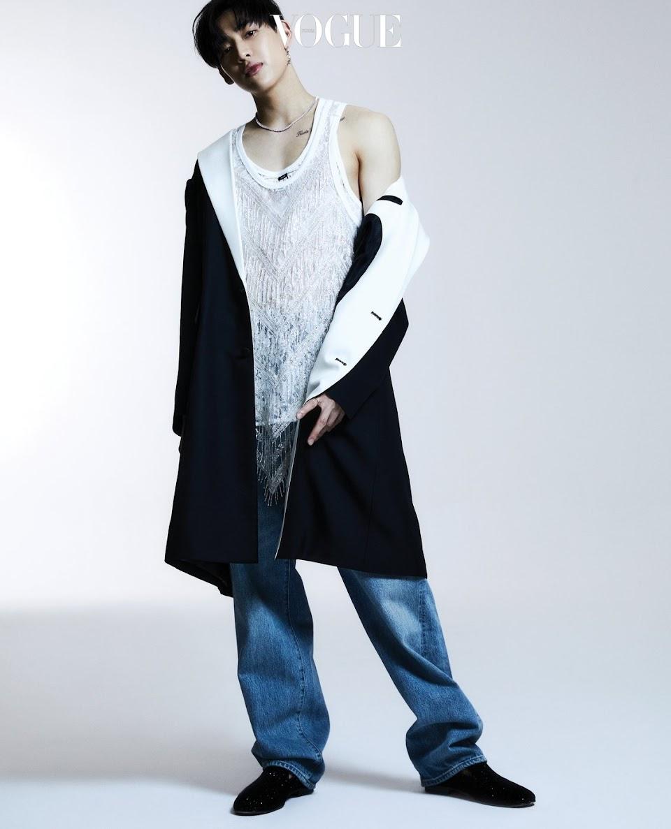 style_60543ddb84cec