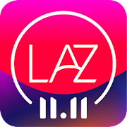 App Lazada 11.11 Biggest 1 Day Sale APK for Windows Phone