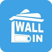 Wall In plus - Pinjaman Uang Tunai Online