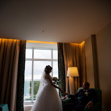 Wedding photographer Aleksandr Orlov (id63784486). Photo of 04.03.2016