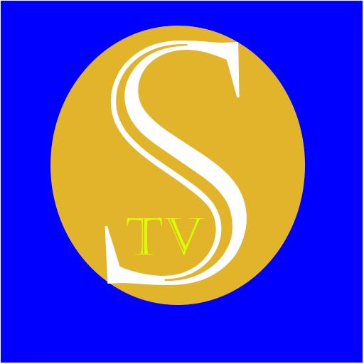 TV 7 WINDOWS SYBLA GRATUIT TÉLÉCHARGER