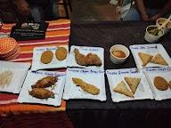 Bohra Bohra Cafe photo 24