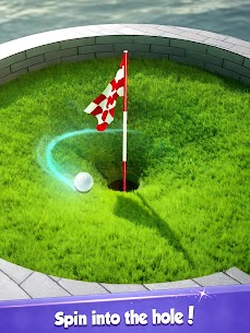Golf RivalApp Download For Android 9