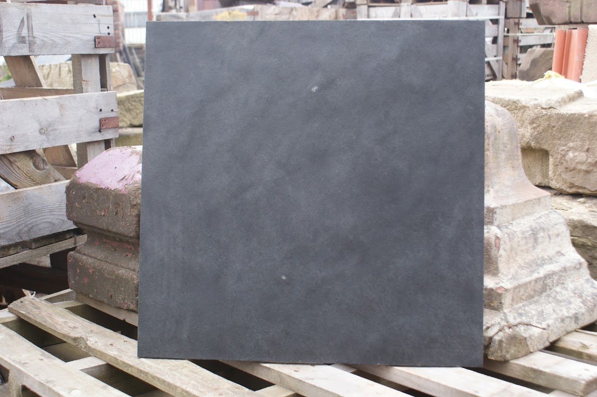 Slate Stone Julie : Large beautiful natural slate tiles cm stone
