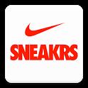 Nike SNEAKRS icon