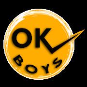 Ok Boys