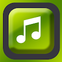 New free ringtones download for 2020 icon