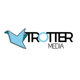 Trotter Media Daytona Beach