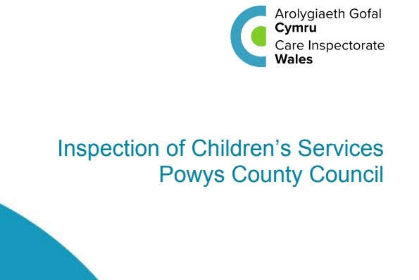 Latest Children's Service inspection to be scrutinised