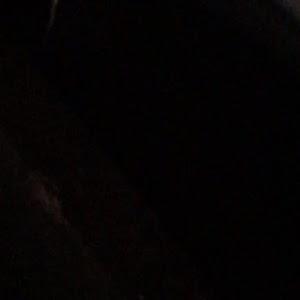 プリウス ZVW30 S h22のカスタム事例画像 こーたさんの2020年04月05日22:03の投稿