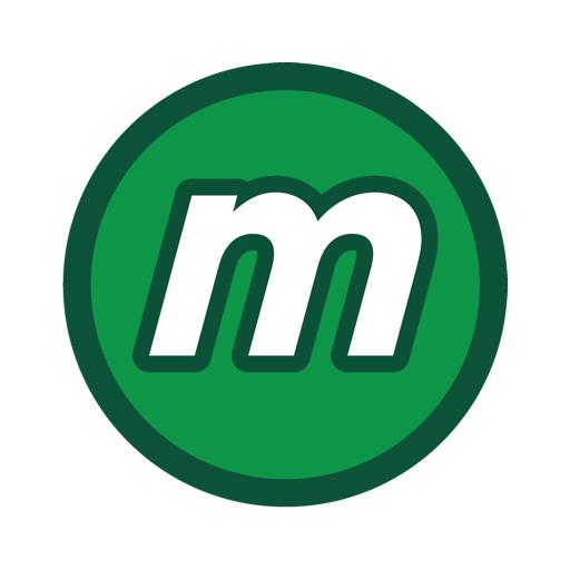 Munzee - Scavenger Hunt file APK for Gaming PC/PS3/PS4 Smart TV