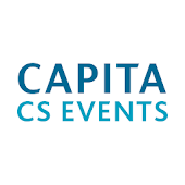 Capita CS events