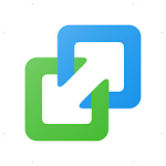 EasyConnection 2.8.6