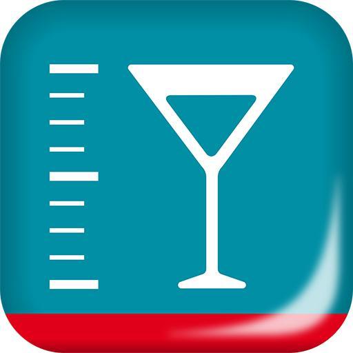 AlcooTel MAAF Icon