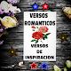 Download Versos Romanticos De Amor For PC Windows and Mac