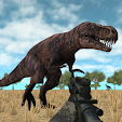 Dinosaur Er.. file APK for Gaming PC/PS3/PS4 Smart TV