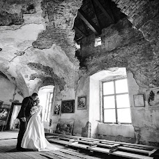 Wedding photographer Roberto Arti (Robert85). Photo of 26.06.2014
