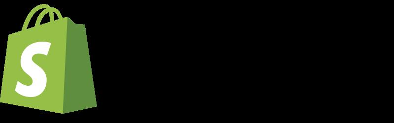Маркетплейс платформа Etsy