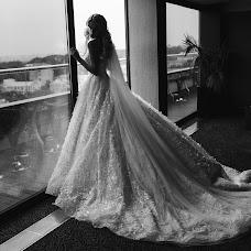 Wedding photographer Olga Dementeva (dement-eva). Photo of 19.09.2018