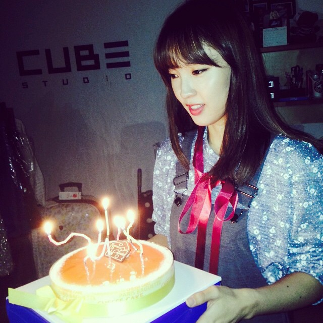 4minute members dating Korean pop faces a transitional year with seven groups disbanding: big bang, wonder girls, 2ne1, kara, rainbow, 4minute and ioi.