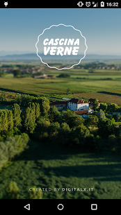 Agriturismo Cascina Verne- screenshot thumbnail